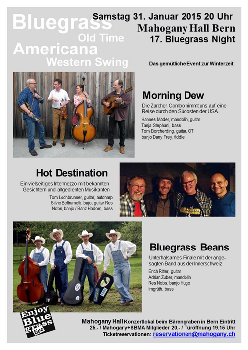 Bluegrass_Night_2015
