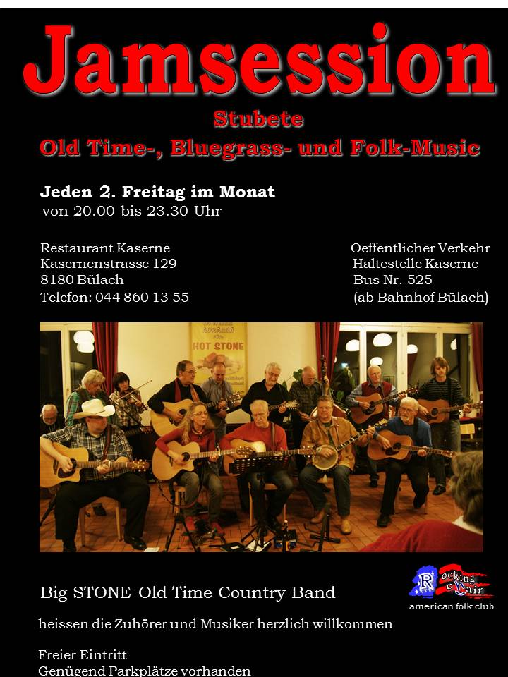 Flyer Jamsession neu