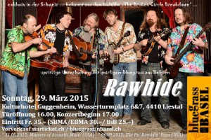 29-03-2015 - Rawhide - small