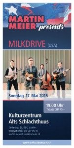 Milkdrive_20150517_md_RZ_lo