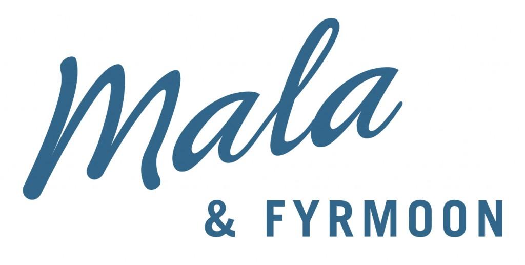 Logo-MalaFM-onTheRun-01