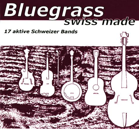 1 SBMA CD 2008 VS