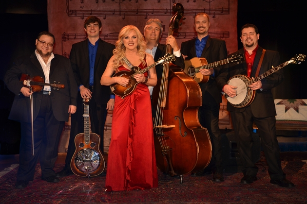 Rhonda-Vincent-and-the-Rage