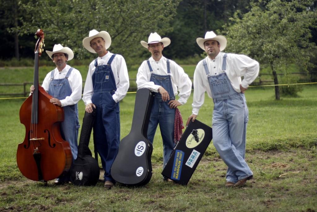 bluegrass_beans_foto_1
