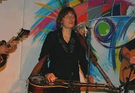 Ruth Iseli