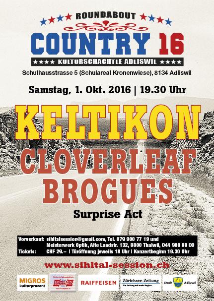 05_Flyer_Keltikon_web