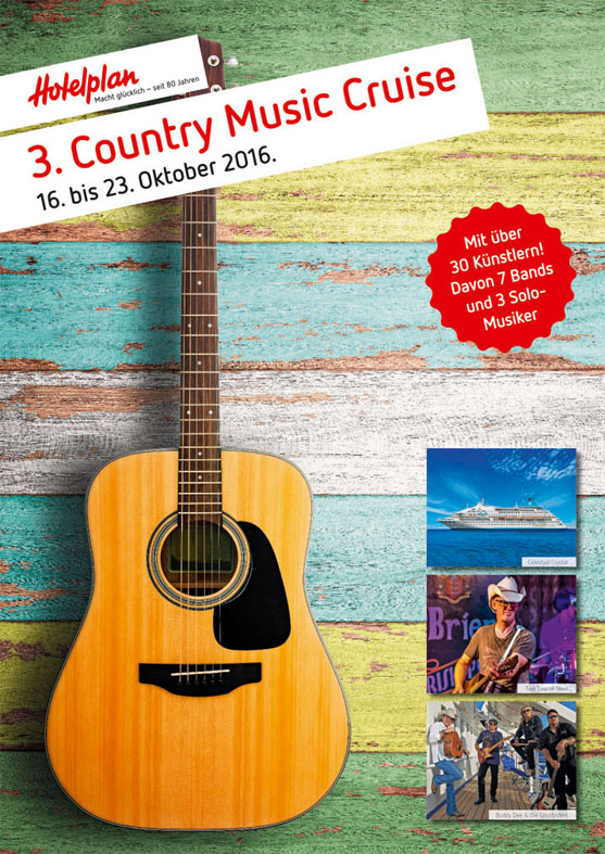 22150884_HP_Flyer_6_Seitig_Country_Music_Cruise_210x297_DF.indd