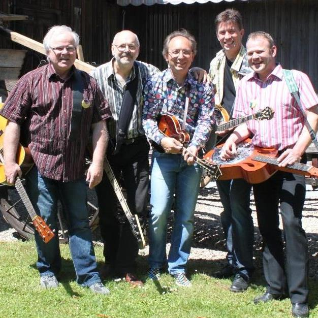 The-Country-Pickers-2