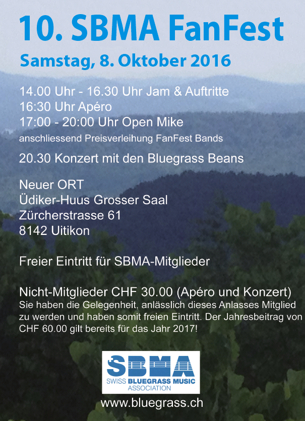 10. SBMA FanFest 2016 Flyer VS