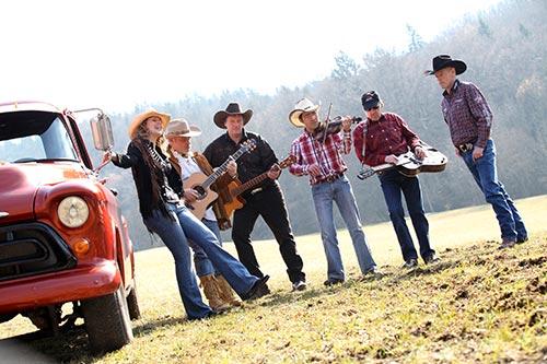 hillbilly-rockers
