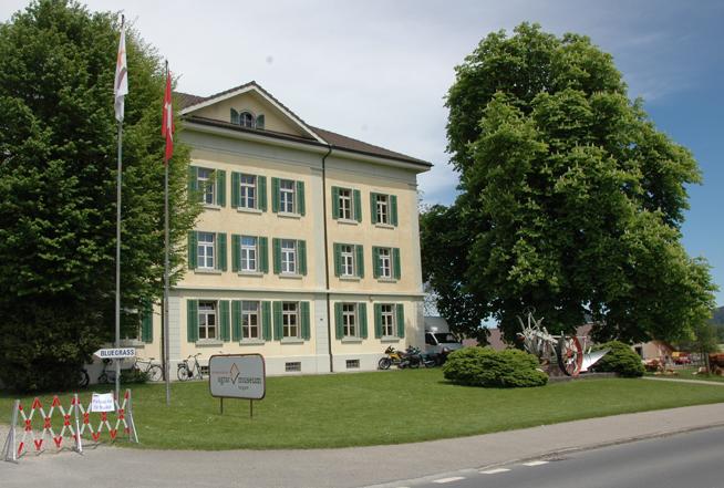 schweizerischerisches-landwirtschaftsmuseum-alberswil